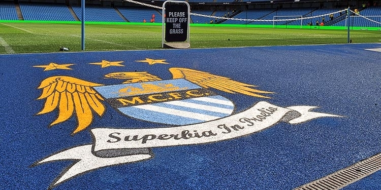 Nasce il Manchester City Football Club