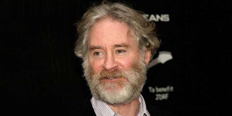 Nasce Kevin Kline, noto attore di Hollywood