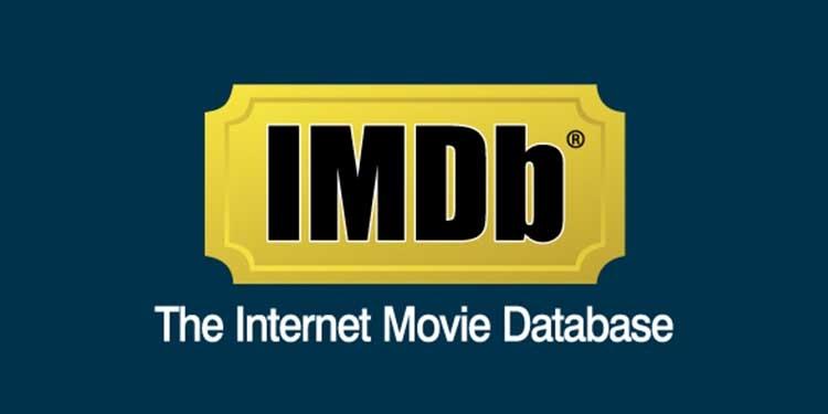 database internet movie teen
