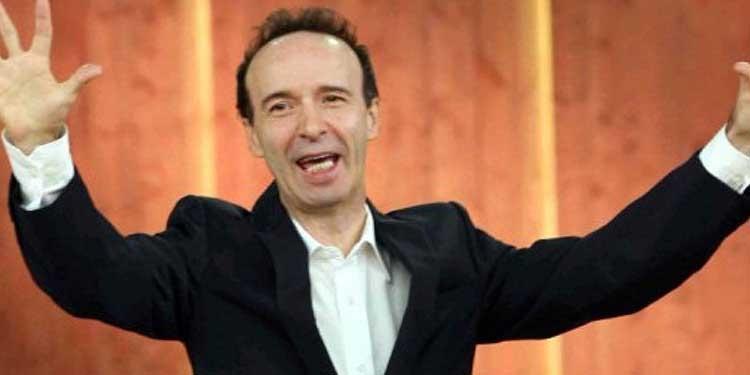 Accadevaoggi nasce roberto benigni famoso attore italiano for Architetto italiano famoso
