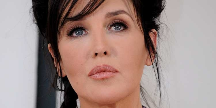Nasce Isabelle Adjani, nota attrice
