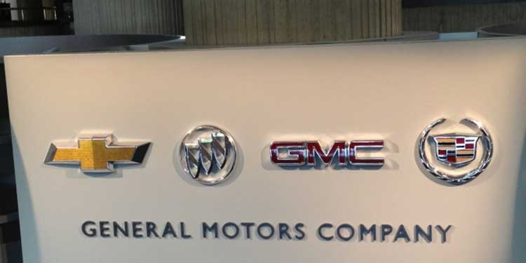 general motors target markets General motors company (gm) competitors - view direct and indirect business competitors for general motors company and all the companies you research at nasdaqcom.