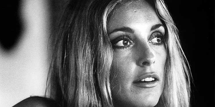 Chiesta la pena di morte gli assassini di Sharon Tate